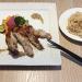 「Organic Cafe あたたかなお皿」で有機野菜に彩られたヘルシーな吉祥寺ランチ