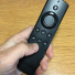 「Fire TV Stick (New モデル)」を購入した理由と 1カ月の使用感レビュー