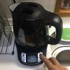 温度設定と保温ができるティファールの電気ケトル「Aprecia Ag+ Control」でコーヒーを淹れてみました