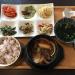 吉祥寺「韓国料理 HARU(ハル)」の「薬膳定食」を味わう