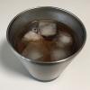 サーモス(THERMOS)の真空断熱カップ(JDD-400)でコーヒーの香りや麦茶の清涼感を楽しむ