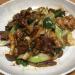 回鍋肉(ホイコーロー)を「赤坂璃宮監修 回鍋肉の素」で調理して食べてみました
