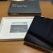 Surface Pro 3 を買ったら最初に知っておきたい 3つの大切なポイント