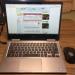 新しいノートパソコンに LTE対応 Surface Pro ではなく Dell New Inspiron 13 7000 2-in-1 を選んだわけ