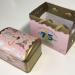 東急吉祥寺店で開催中の「ショコラストリート」で「星の王子さま」75周年記念チョコレートをゲット