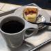 「GORILLA COFFEE 渋谷店(ゴリラコーヒー)」のプアオーバーでゴリラの強さをイメージできるか?