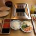 「串家物語 吉祥寺店」の最終入店13時まで 60分制限の「平日ランチ食べ放題」はとてもリーズナブル