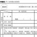 東京都の「事業開始等申告書(個人事業税)」提出は開業から15日以内