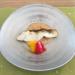 居心地のいい和食のお店「料理 吉祥寺 わるつ」でお昼のお楽しみコース「りずむ」を堪能