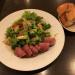 吉祥寺「Bistro epices(ビストロエピス)」で野菜の量も種類も豊富な「満腹サラダランチ」を堪能