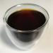 「小笠原コーヒー(焙煎豆)」は世界自然遺産の島の「おみやげ」としてはユニーク