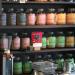 「ポティエコーヒー 新横浜店」で自家焙煎してもらうコーヒー豆の銘柄選びで大いに悩む
