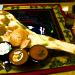 吉祥寺のインド料理屋「シタール(Sitar)新店」で「ニューデリースペシャル」をいただく ...閉店?
