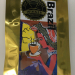 ブラジル産 COE 受賞のコーヒー豆「Fazenda Cachoeira da Grama 2017」を味わう(加藤珈琲)