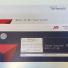 デルタ航空のマイレージ「スカイマイル」を JTB 旅行クーポン券に交換しました
