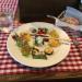 吉祥寺のイタリア料理店「Bambina(バンビーナ)」のランチBは「前菜盛り合わせ」が楽しい