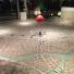 広島平和記念資料館を訪ねて - 原爆と折り鶴