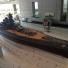 大和ミュージアム(呉市海事歴史科学館)は期待以上に充実した展示施設でした