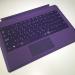 「Surface Pro 3 Type Cover プレゼントキャンペーン」って、これが本来あるべき形じゃないの?