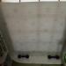 「窓際あったかボード」と「プラスチック障子」で和室の冷気をシャットアウト