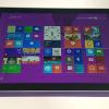 「Surface On the Go キャンペーン」で製品登録済み Surface ユーザーのメリットは?