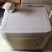 【断捨離】ガス衣類乾燥機の処分も「家電リサイクル法」の対象