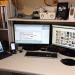 Surface Pro 3 をフリーソフト「Sチェンジャー」でメインPCのマウスとキーボードで操作する