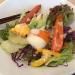 武蔵境のムサシノ野菜食堂「miluna-na(ミルナーナ)」でたっぷり野菜ランチ