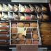 「アンリ・シャルパンティエ」のアトレ吉祥寺店で焼き菓子セットを誕生日プレゼントに