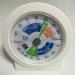 デジタル湿度計とアナログ湿度計の測定値を比較してみました