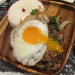 吉祥寺で一番香るタイ料理店「クゥーチャイ」でガパオのランチをいただきました
