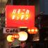 吉祥寺ハモニカ横丁の「ハモニカキッチン」でランチバイキング