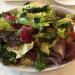 吉祥寺の超おしゃれなパン屋「LIBERTÉ PÂTISSERIE BOULANGERIE(リベルテ)」の野菜プレートを堪能