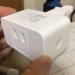 「スマートコンセント(MSS110)」と「Amazon Echo Dot」で寝室のスタンドを音声操作できました