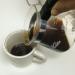 「おいしいコーヒーのいれ方」解説と動画を比較