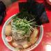 「武蔵野アブラ学会 吉祥寺店」でモチモチ太麺と秘伝タレの「特製武蔵野油そば」を堪能しました