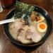 吉祥寺「サンロード」にある「九州らーめん 祥(しょう)」の豊富なトッピングで豚骨ラーメンを堪能