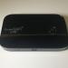 Y!mobile で PocketWiFi を解約せず LTEプランを「にねん」から「得割」に変更