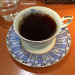「UCCカフェメルカード」アトレ吉祥寺店で「吉祥寺ブレンド」コーヒーをいただきました
