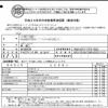 確定申告で期限後の修正申告書の提出や電子納付にも e-Tax(イータックス)が便利