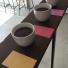 吉祥寺の「LIGHT UP COFFEE(ライトアップコーヒー)」でスペシャルティコーヒーをテイスティング