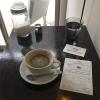 吉祥寺の「Ryumon coffee stand(リュモン コーヒースタンド)」でシングルオリジンコーヒーを味わう
