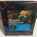 スペシャルティコーヒー「ルワンダ ルリビリィンゼ」をコーヒー豆で買ってみました