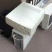 「パソコン回収.com」の無料出張回収で古いパソコン、モニターを一括処分