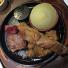 吉祥寺「听屋 POUND-YA(ポンドヤ)」のステーキでご褒美ディナー