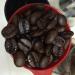 「コーヒー」関連記事アクセスランキング