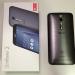 ASUS ZenFone 2 到着!開封の儀と第一印象
