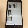 ZenFone と iPhone で撮影した写真の一括管理は Dropbox アプリ「Carousel(カルーセル)」が便利
