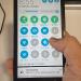 ZenFone 2 で「システム通知」と「クイック設定」を効率よく表示、切り替え操作する 3つのポイント