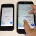 ASUS ZenFone 2 購入後 2週間での使用感レビューと iPhone との比較